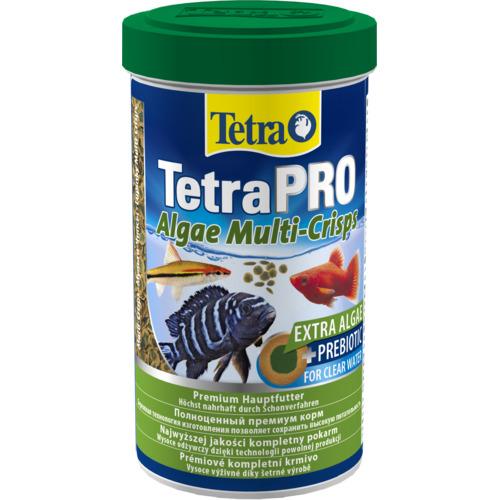 TetraPro Algae [500ml] - pokarm roślinny