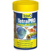 TetraPro Energy [100ml] - pokarm energetyczny dla ryb