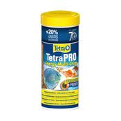TetraPro Energy [300ml] - pokarm energetyczny dla ryb