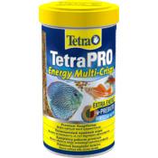 TetraPro Energy [500ml] - pokarm energetyczny dla ryb