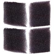 TetraTec CF-300 - wkład węglowy do filtra IN300