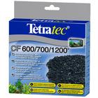 TetraTec CF 600/700/1200- wkład węglowy do filtrów EX