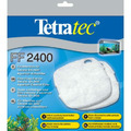 TetraTec FF 2400 - włóknina do filtra EX2400
