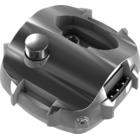 TetraTec głowica do filtra EX 400