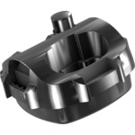 TetraTec głowica do filtra EX 400 (178991)