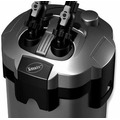 TetraTec głowica do filtra EX 600
