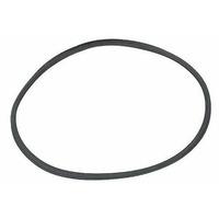TetraTec - uszczelka pod głowice do filtrów EX 1200 (167292)