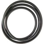 TetraTec - uszczelka pod głowice do filtrów EX 400/600/800 PLUS