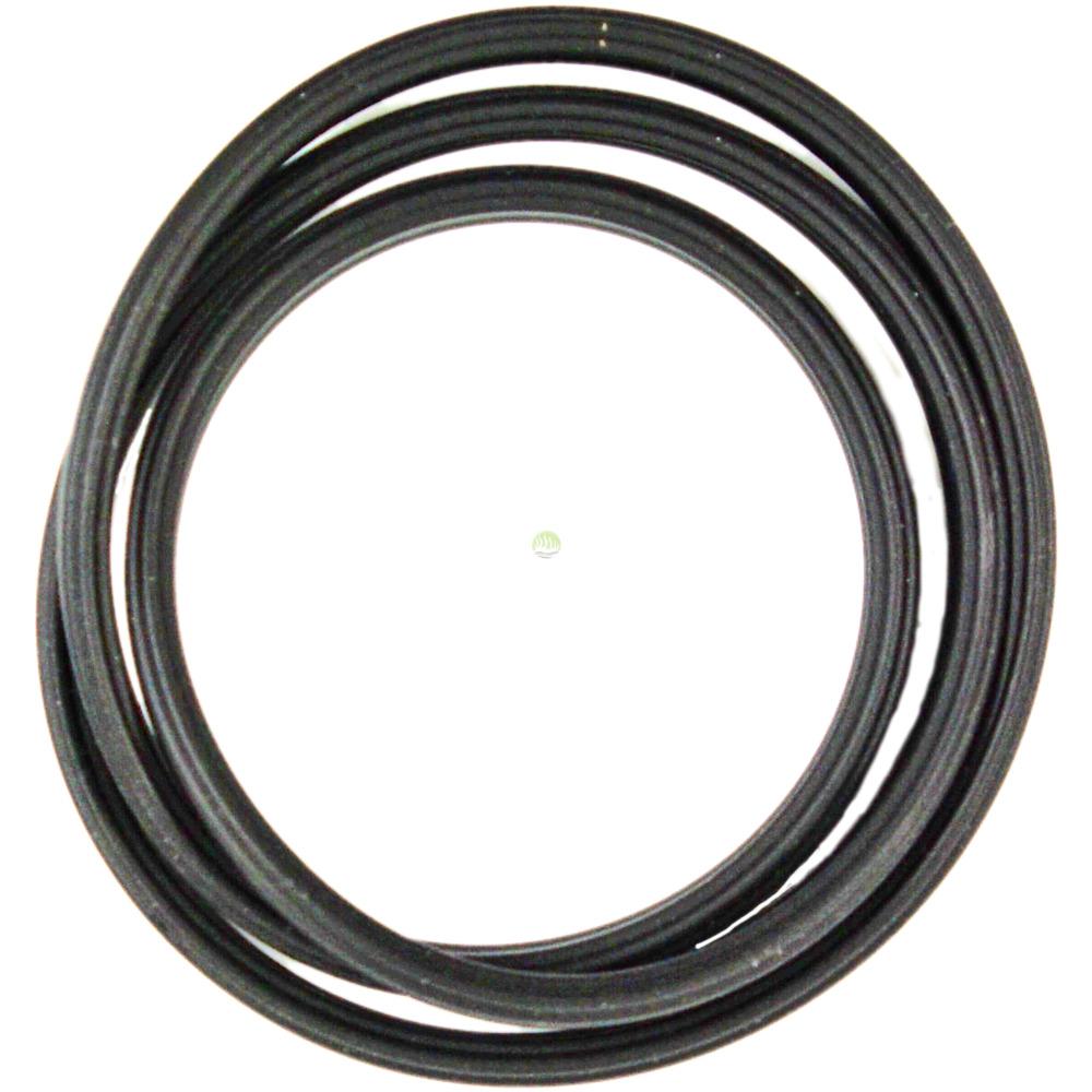 TetraTec - uszczelka pod głowice do filtrów EX 400/600/800 PLUS (T240643)