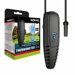Thermometer Link - termometr elektroniczny kontrolowany aplikacją mobilną