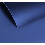 Tło ciemno niebieskie (granatowe) 80x40cm