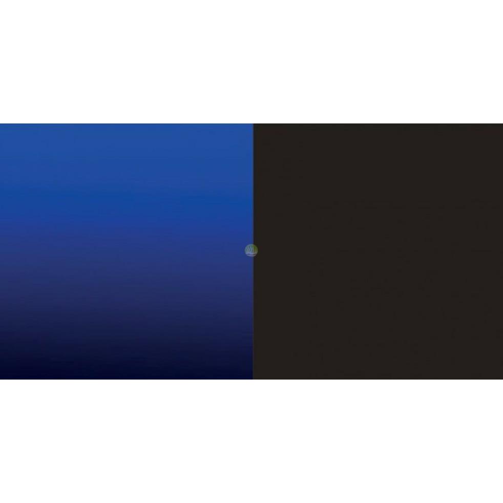 Tło dekoracyjne Aquael 100x50cm (9017/9018 +) - samoprzylepne, dwustronne
