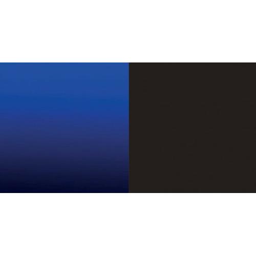 Tło dekoracyjne Aquael 60x30cm (9017/9018 +) - samoprzylepne, dwustronne
