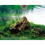 Tło matowe (mist półprzezroczyste) 60x40cm