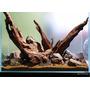 Tło matowe (mist półprzezroczyste) 80x40cm