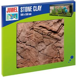 Tło strukturalne JUWEL Stone Clay (glina)