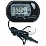 TM-3 termometr LCD z przyssawką oraz sondą