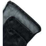 Torebka na wkłady AquaWild Filterbag S [24x28cm] - 3,5l