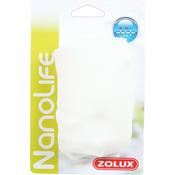 Torebka na wkłady Zolux [4 - 6l]