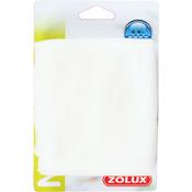 Torebka Zolux na wkłady filtracyjne 12 18l [2szt]