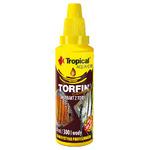 Torfin complex [30ml] (34041)