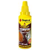 Torfin complex [30ml] - ekstrakt z torfu (34041)