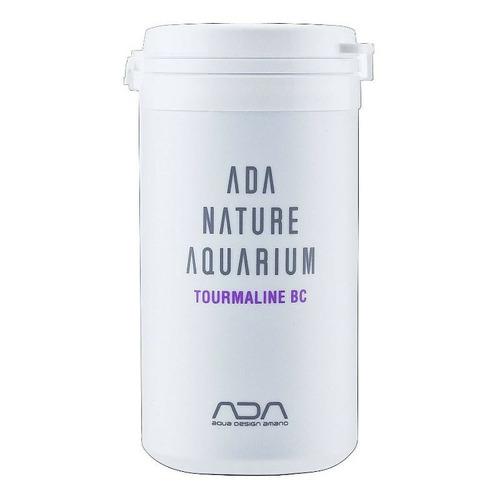 Tourmaline BC (ADA) - przyspiesza wzrost roślin