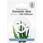 Tropica Ceramic disc - wymienny spiek ceramiczny do dyfuzora