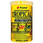 Tropical [1000ml]