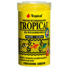 Tropical [100ml]