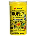 Tropical [100ml]