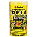 Tropical [250ml]