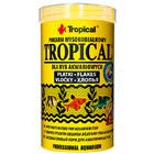 Tropical [500ml]