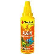 Tropical Algin [30ml] - na glony zielone (33031)