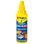 Tropical Aqualkal pH Plus [30ml]