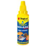 Tropical Aqualkal pH Plus [30ml]
