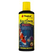 Tropical Bactinin Pond [500ml] (34236) - szczepy bakterii