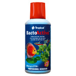 Tropical Bacto-Active (szczepy bakterii) [250ml] (34305)