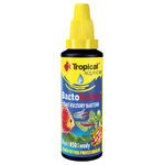 Tropical Bacto-Active (szczepy bakterii) [30ml] (34301)