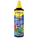 Tropical Bacto-Active [100ml] (34304) - szczepy bakterii