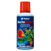 Tropical Bacto-Active [250ml] (34305) - bakterie