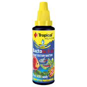 Tropical Bacto-Active [30ml] (34301) - bakterie