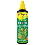 Tropical Carbo [100ml] - węgiel w płynie