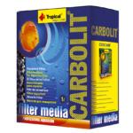 Tropical Carbolit [1L] (81314) - wkład filtaracyjny