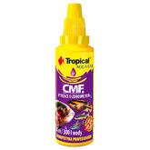 Tropical CMF [30ml] (32181) - na kulorzęska (rybią ospę) bakterie i grzyby