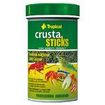 Tropical Crusta sticks [100ml] - pałeczki dla krewetek (63343)