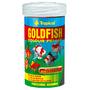 Tropical Goldfish colour pellet [100ml] - pokarm dla welonów (60473)