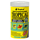 Tropical Granulat [100ml]
