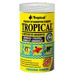 Tropical Granulat [100ml]