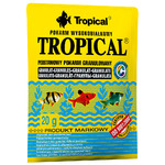 Tropical Granulat [20g]
